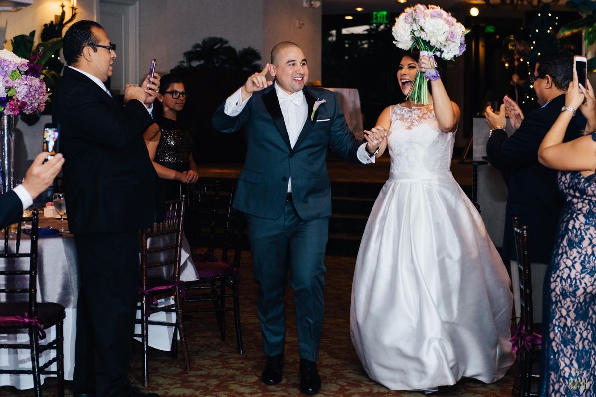 Jacaranda-Country-club-wedding-photographer-florida-venue-sonju-diana-marcos57.jpg