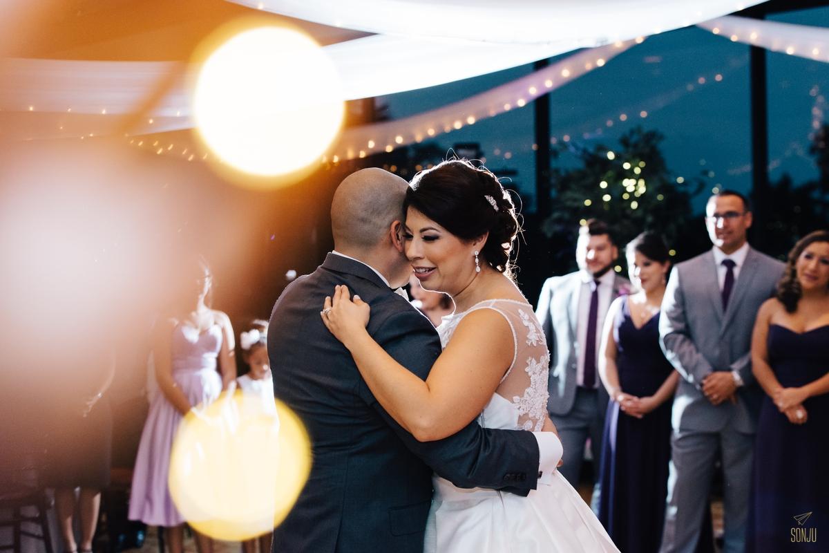 Jacaranda-Country-club-wedding-photographer-florida-venue-sonju-diana-marcos60.jpg