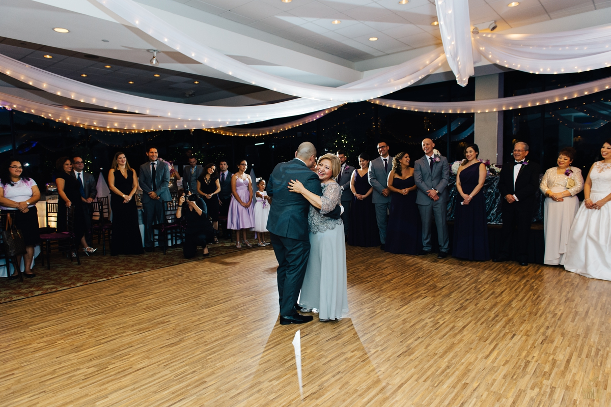 Jacaranda-Country-club-wedding-photographer-florida-venue-sonju-diana-marcos62.jpg