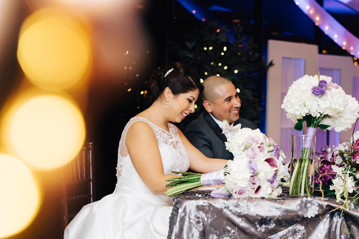 Jacaranda-Country-club-wedding-photographer-florida-venue-sonju-diana-marcos64.jpg