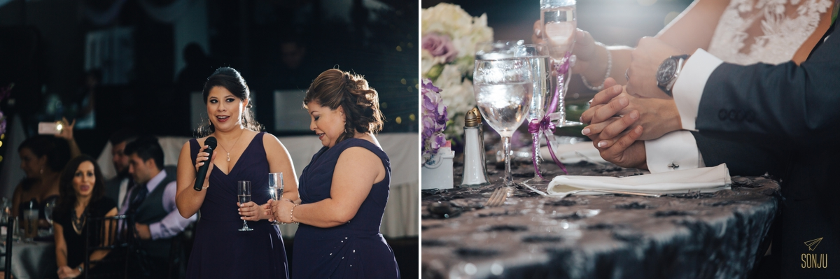 Jacaranda-Country-club-wedding-photographer-florida-venue-sonju-diana-marcos65.jpg