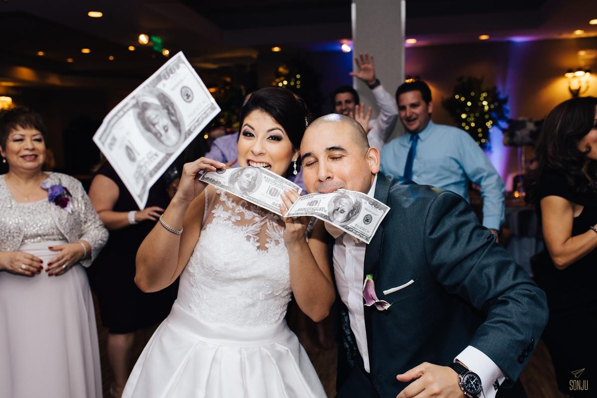 Jacaranda-Country-club-wedding-photographer-florida-venue-sonju-diana-marcos72.jpg