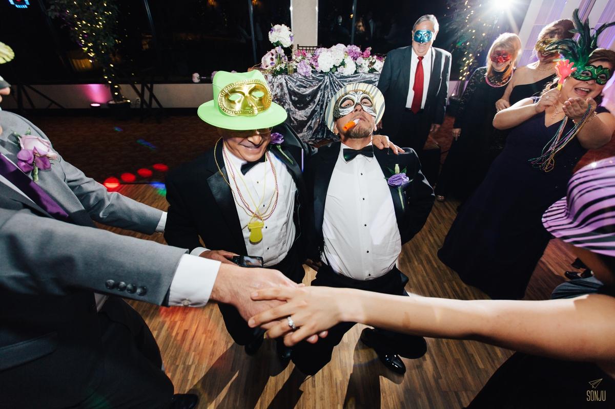 Jacaranda-Country-club-wedding-photographer-florida-venue-sonju-diana-marcos78.jpg