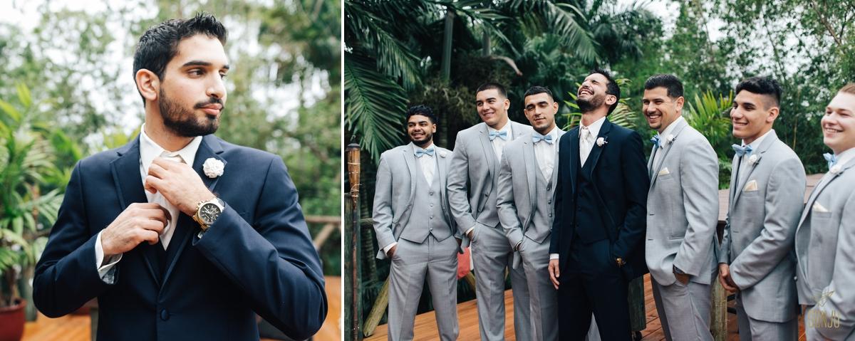 Bamboo-Gallery-Wedding-Florida-Fort-Lauderdale-Photographer-Sayuri-Julian-Sonju00013.jpg