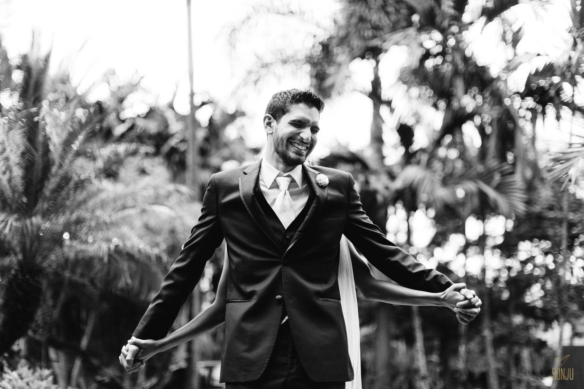 Bamboo-Gallery-Wedding-Florida-Fort-Lauderdale-Photographer-Sayuri-Julian-Sonju00016.jpg