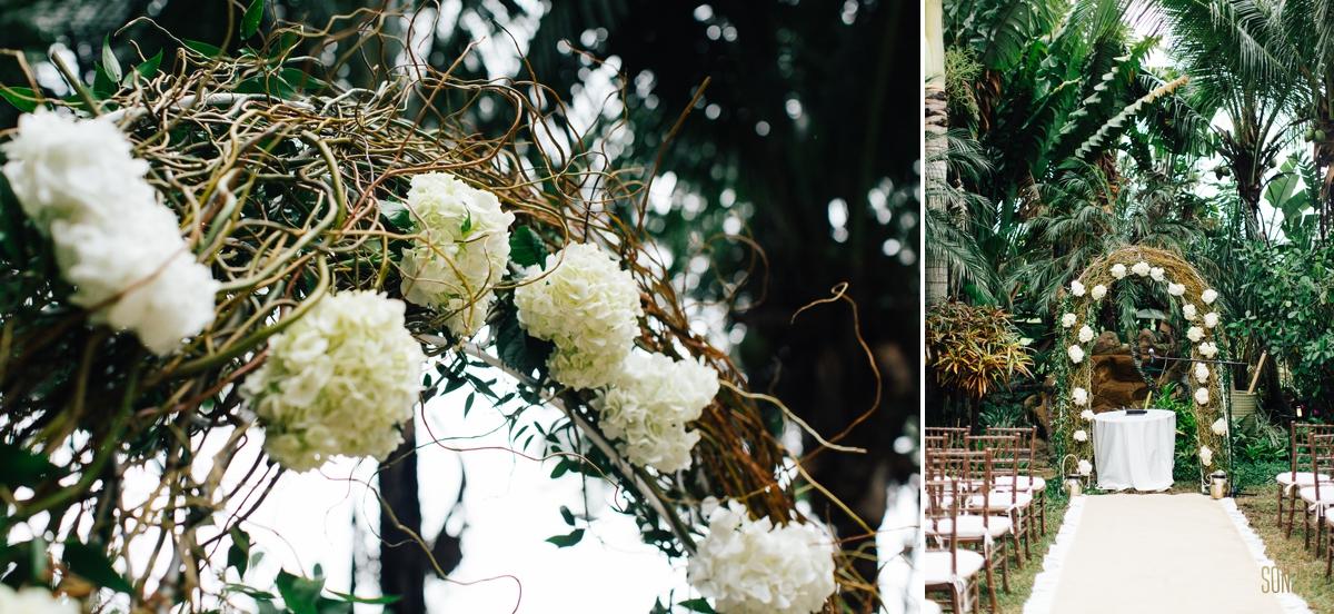 Bamboo-Gallery-Wedding-Florida-Fort-Lauderdale-Photographer-Sayuri-Julian-Sonju00019.jpg