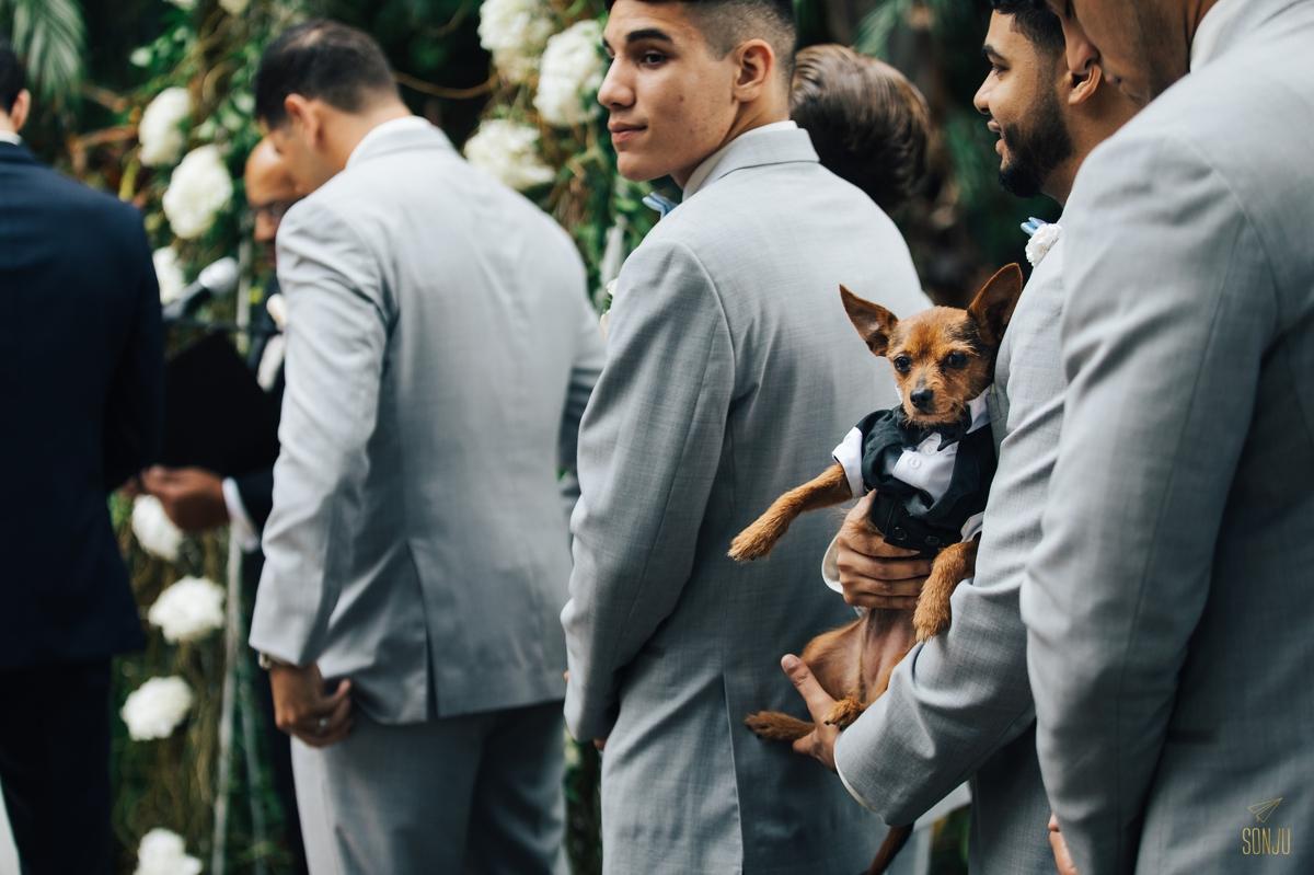 Bamboo-Gallery-Wedding-Florida-Fort-Lauderdale-Photographer-Sayuri-Julian-Sonju00027.jpg