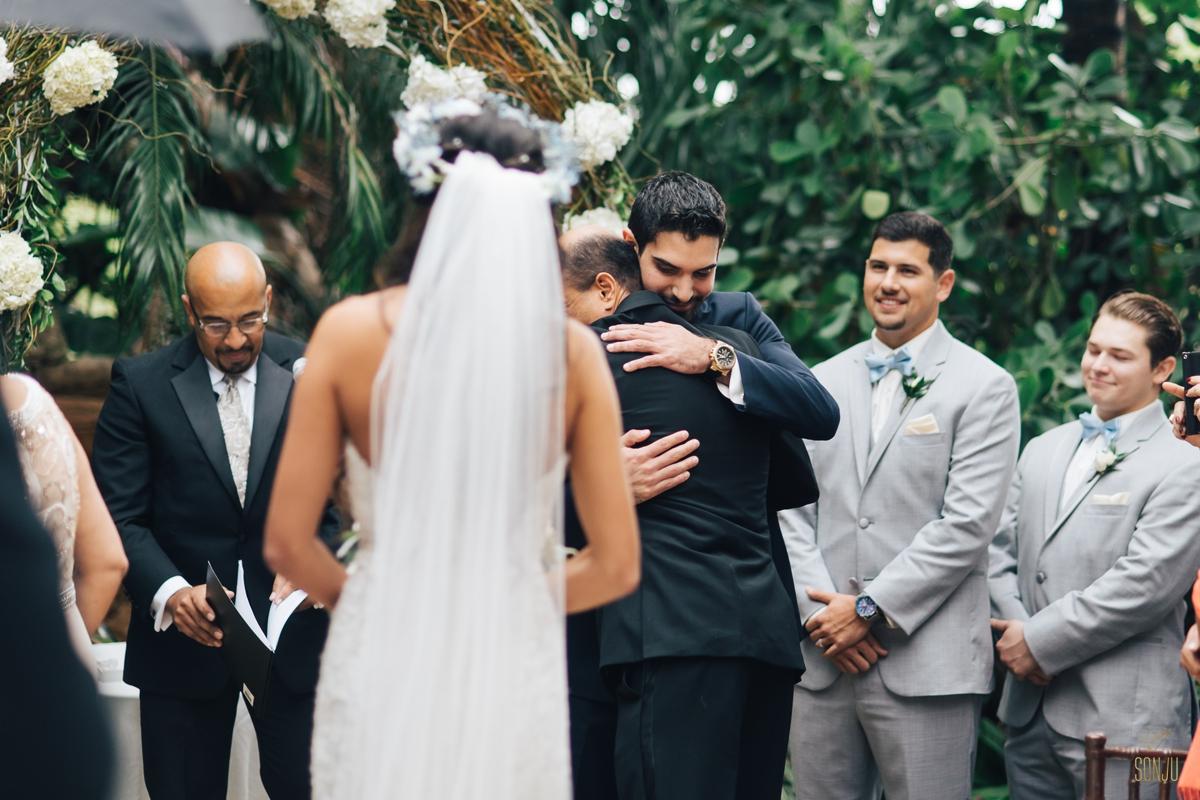 Bamboo-Gallery-Wedding-Florida-Fort-Lauderdale-Photographer-Sayuri-Julian-Sonju00026.jpg