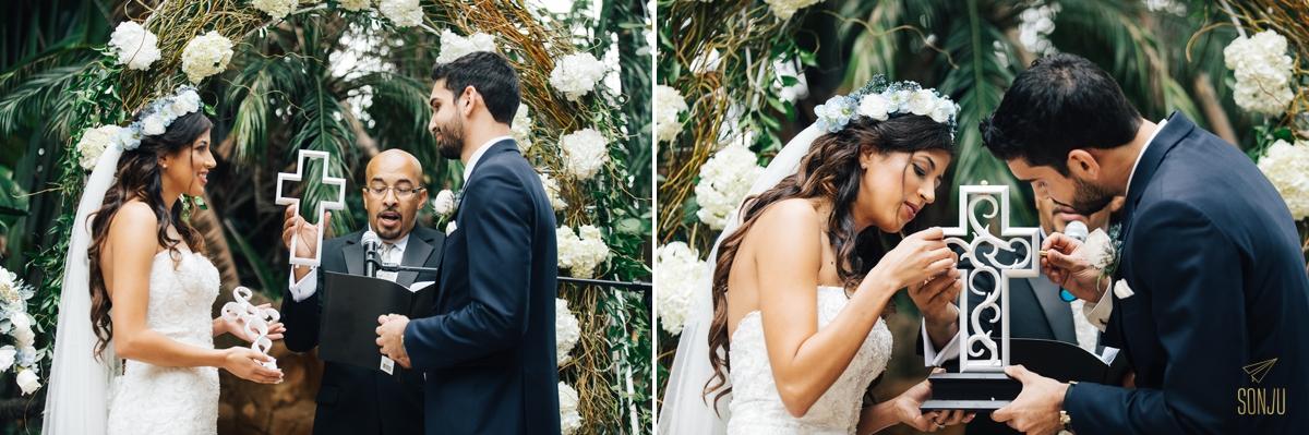 Bamboo-Gallery-Wedding-Florida-Fort-Lauderdale-Photographer-Sayuri-Julian-Sonju00029.jpg