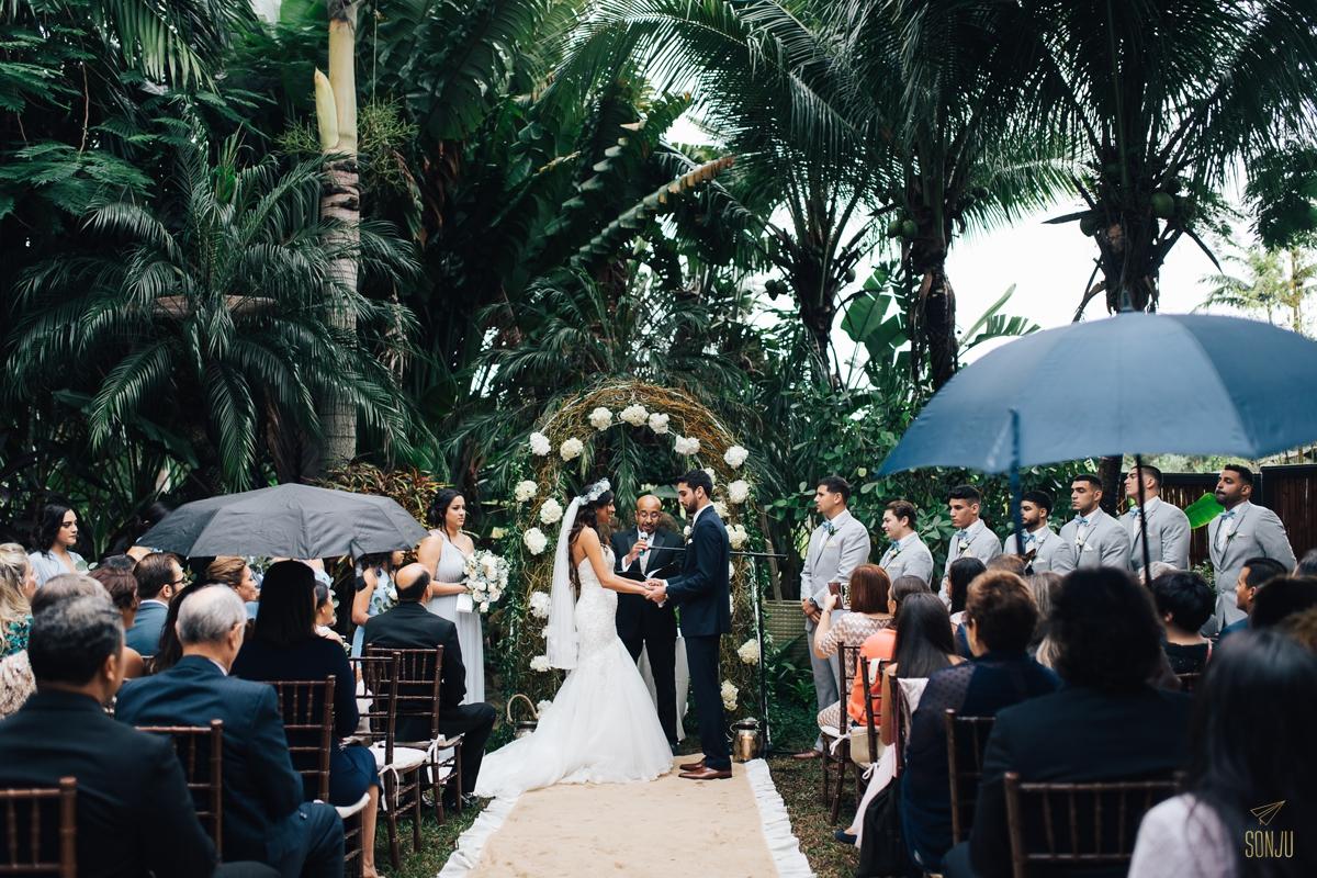 Bamboo-Gallery-Wedding-Florida-Fort-Lauderdale-Photographer-Sayuri-Julian-Sonju00028.jpg