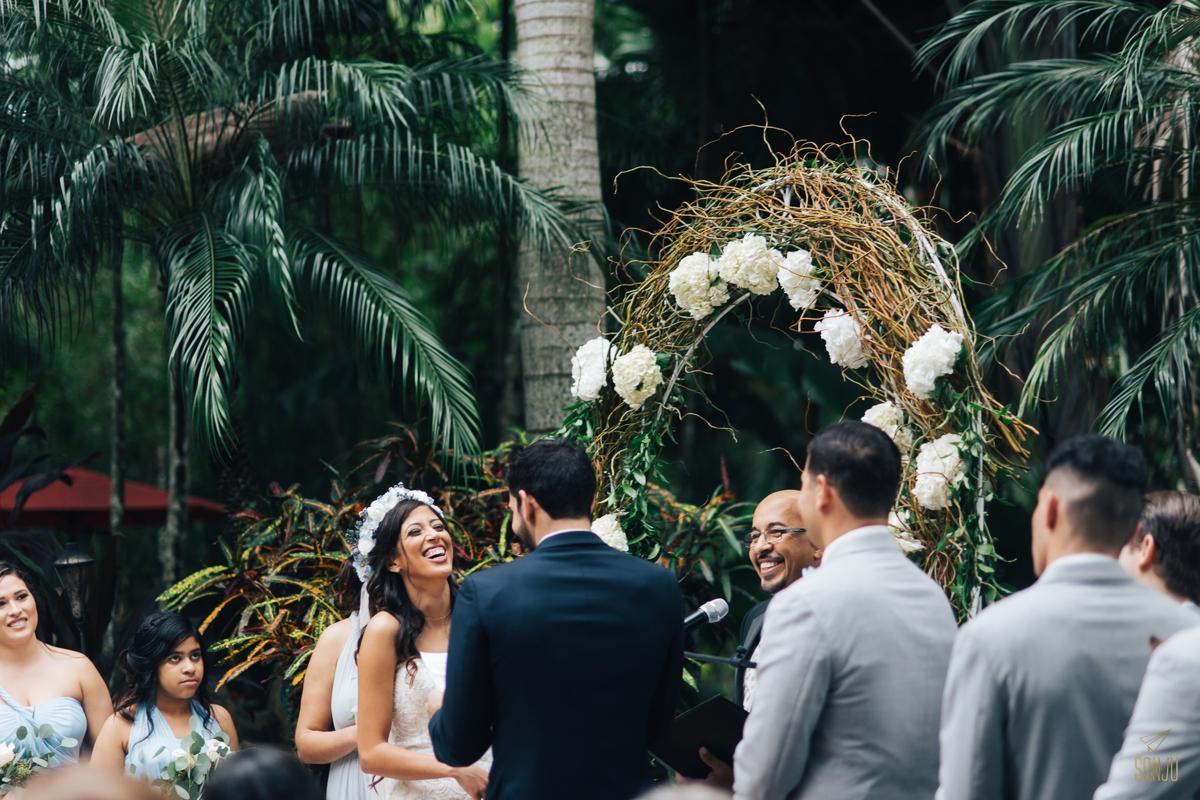 Bamboo-Gallery-Wedding-Florida-Fort-Lauderdale-Photographer-Sayuri-Julian-Sonju00030.jpg