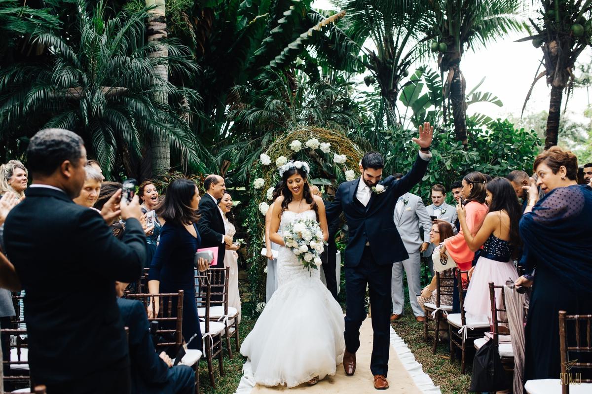 Bamboo-Gallery-Wedding-Florida-Fort-Lauderdale-Photographer-Sayuri-Julian-Sonju00032.jpg