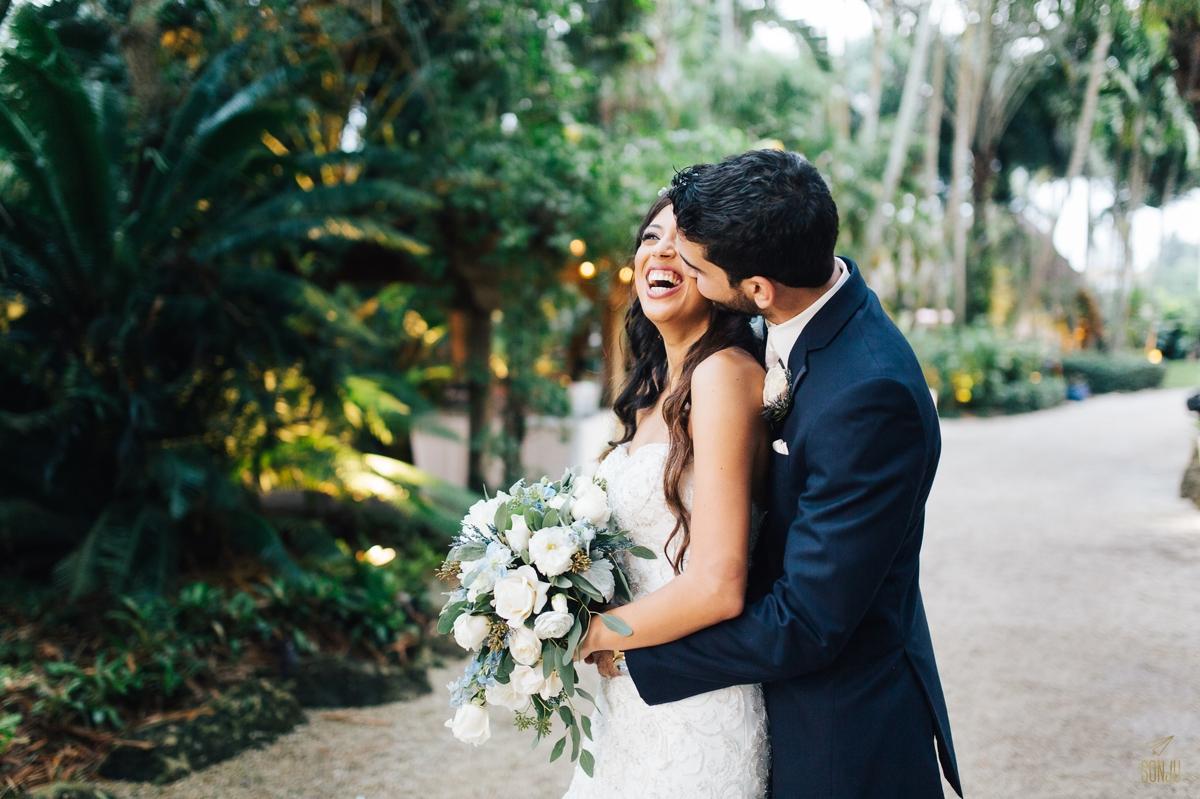 Bamboo-Gallery-Wedding-Florida-Fort-Lauderdale-Photographer-Sayuri-Julian-Sonju00038.jpg