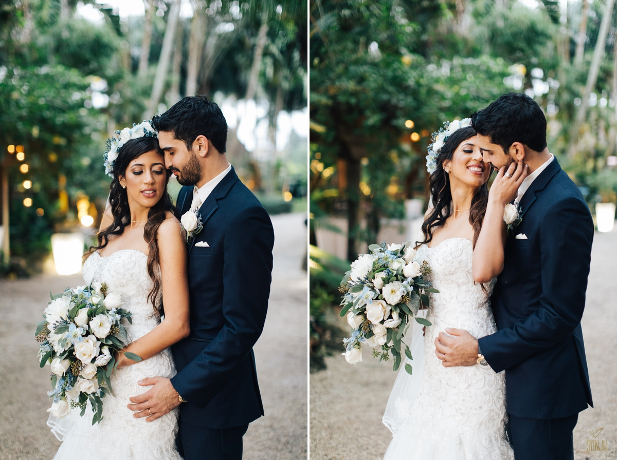 Bamboo-Gallery-Wedding-Florida-Fort-Lauderdale-Photographer-Sayuri-Julian-Sonju00039.jpg