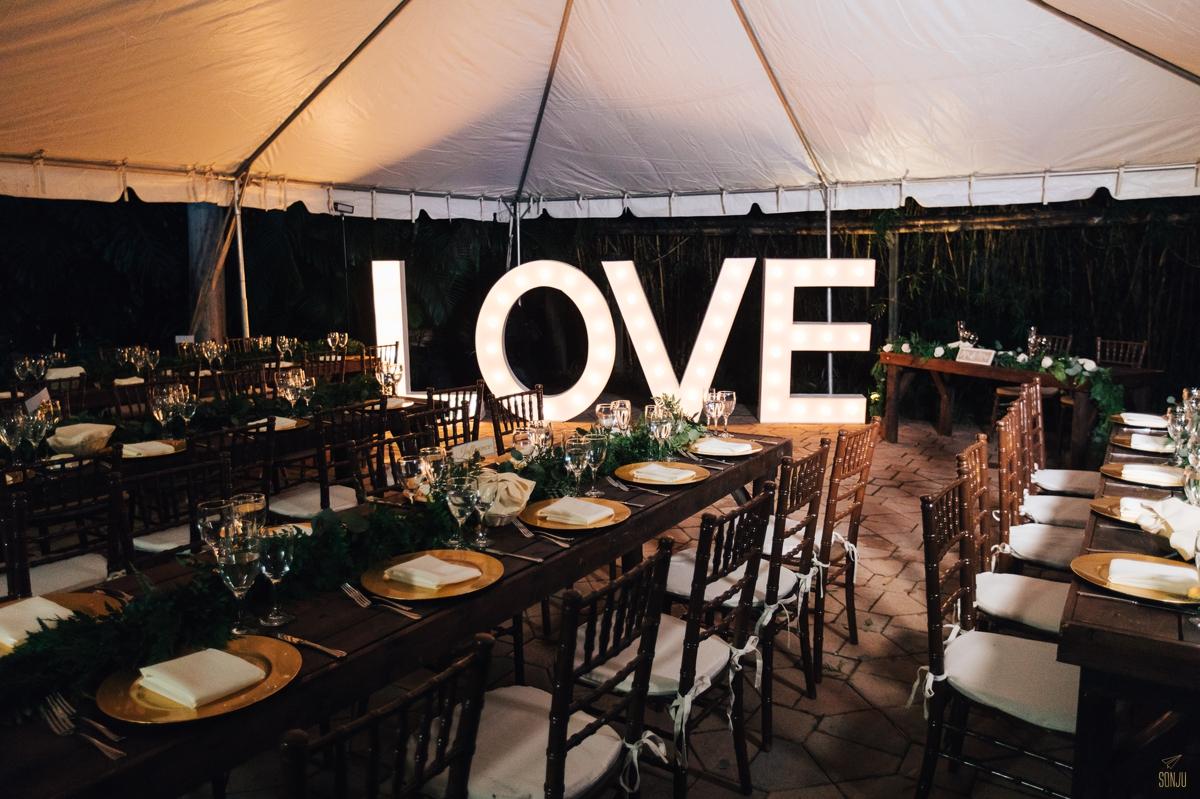 Bamboo-Gallery-Wedding-Florida-Fort-Lauderdale-Photographer-Sayuri-Julian-Sonju00044.jpg