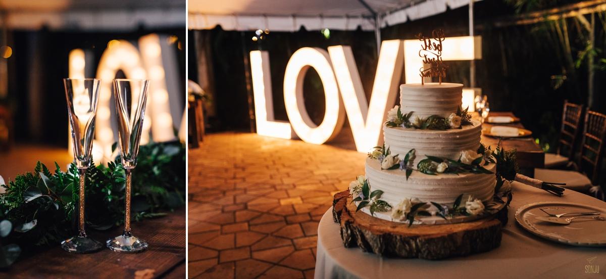 Bamboo-Gallery-Wedding-Florida-Fort-Lauderdale-Photographer-Sayuri-Julian-Sonju00046.jpg