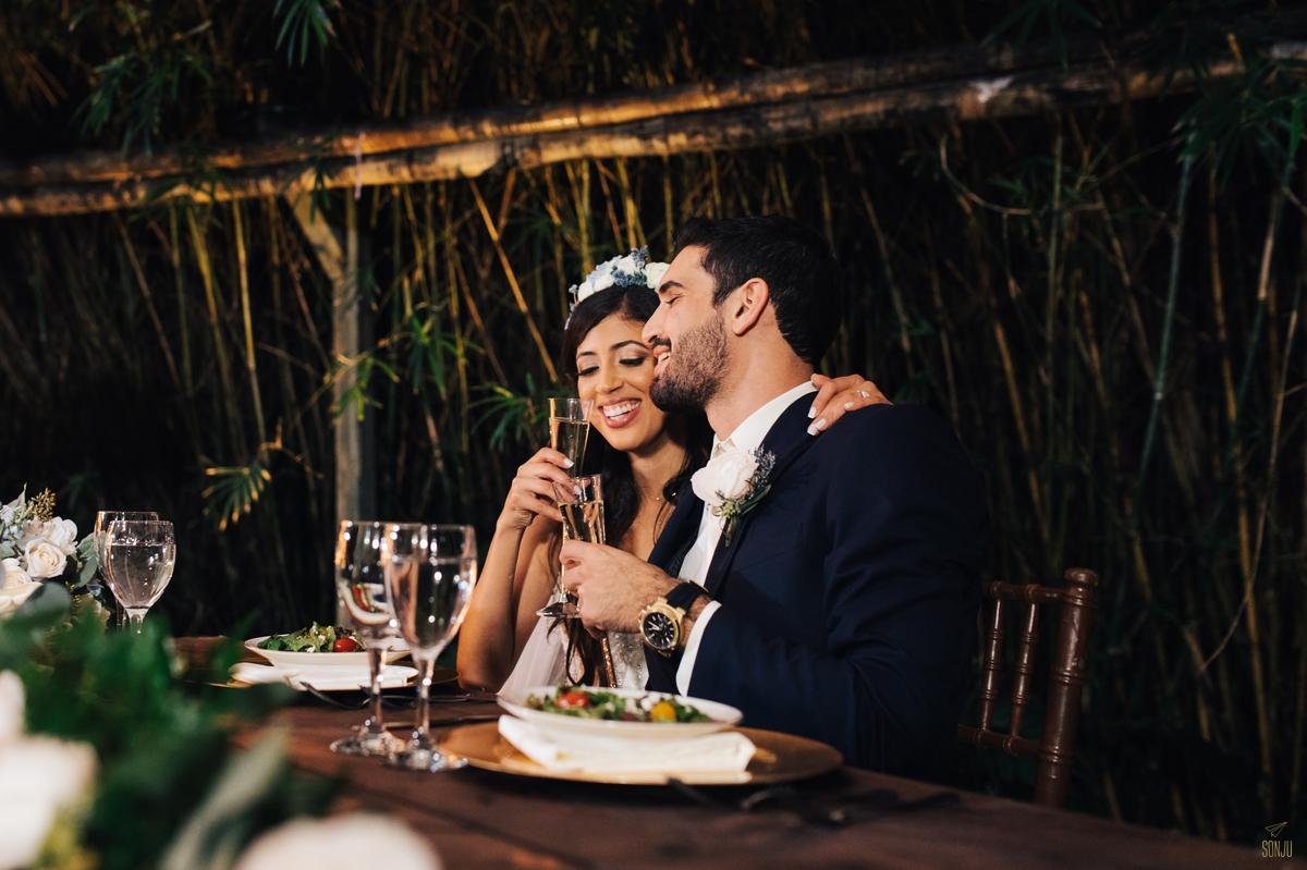 Bamboo-Gallery-Wedding-Florida-Fort-Lauderdale-Photographer-Sayuri-Julian-Sonju00051.jpg