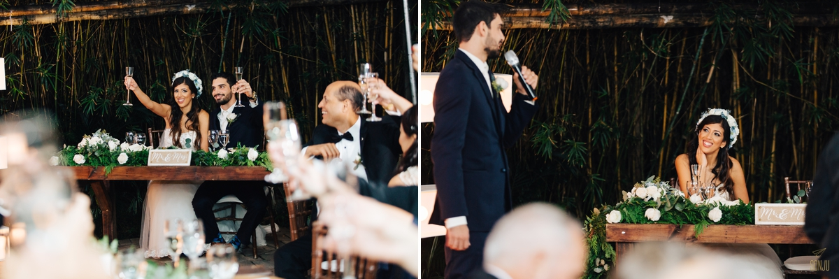 Bamboo-Gallery-Wedding-Florida-Fort-Lauderdale-Photographer-Sayuri-Julian-Sonju00053.jpg