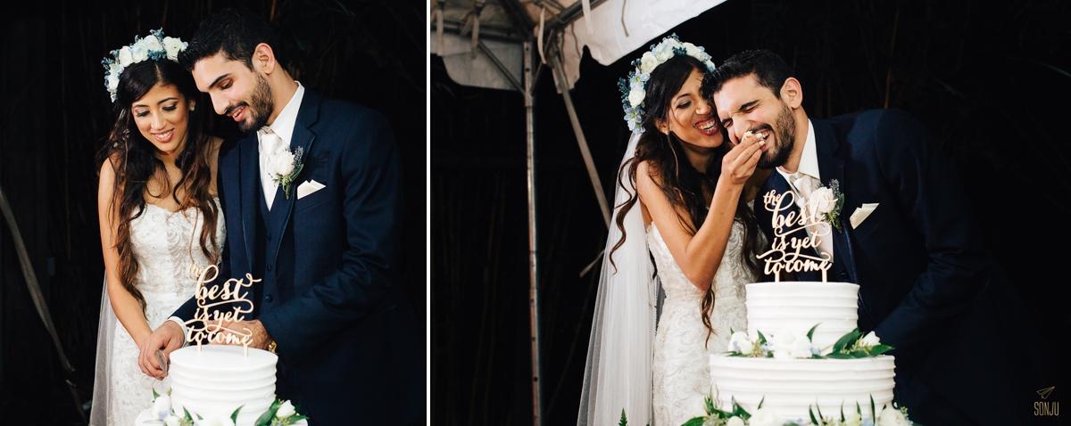 Bamboo-Gallery-Wedding-Florida-Fort-Lauderdale-Photographer-Sayuri-Julian-Sonju00054.jpg