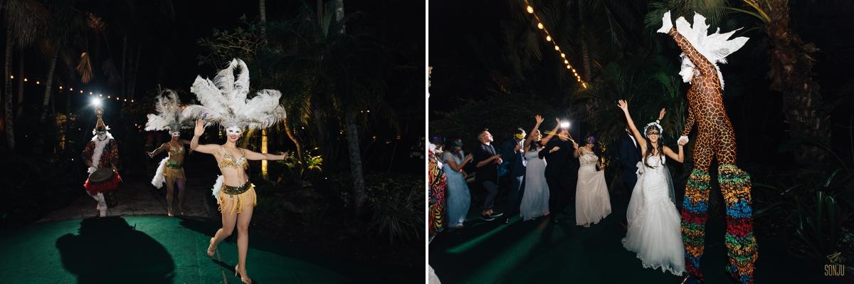 Bamboo-Gallery-Wedding-Florida-Fort-Lauderdale-Photographer-Sayuri-Julian-Sonju00055.jpg