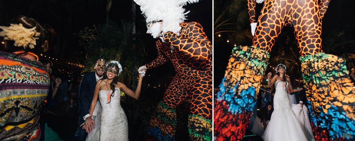 Bamboo-Gallery-Wedding-Florida-Fort-Lauderdale-Photographer-Sayuri-Julian-Sonju00056.jpg