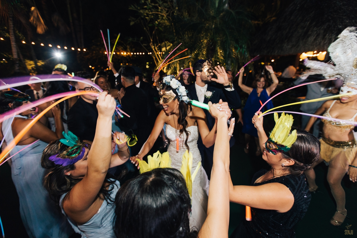 Bamboo-Gallery-Wedding-Florida-Fort-Lauderdale-Photographer-Sayuri-Julian-Sonju00057.jpg
