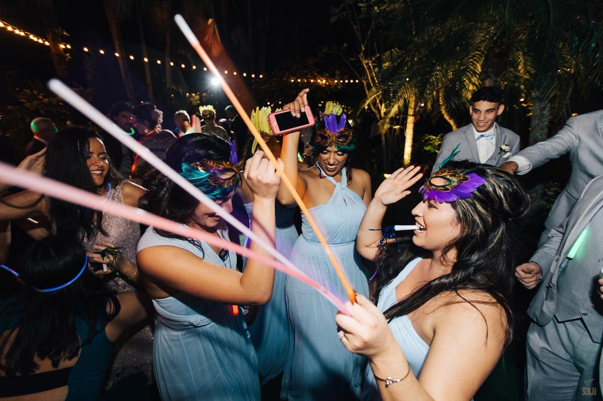 Bamboo-Gallery-Wedding-Florida-Fort-Lauderdale-Photographer-Sayuri-Julian-Sonju00058.jpg