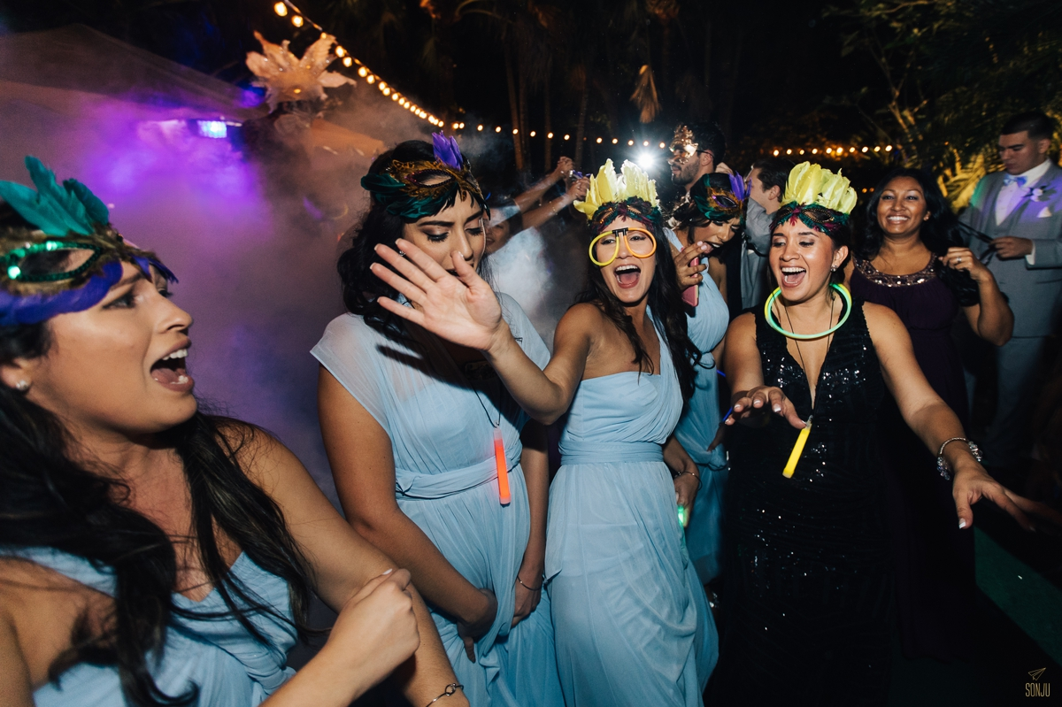 Bamboo-Gallery-Wedding-Florida-Fort-Lauderdale-Photographer-Sayuri-Julian-Sonju00059.jpg