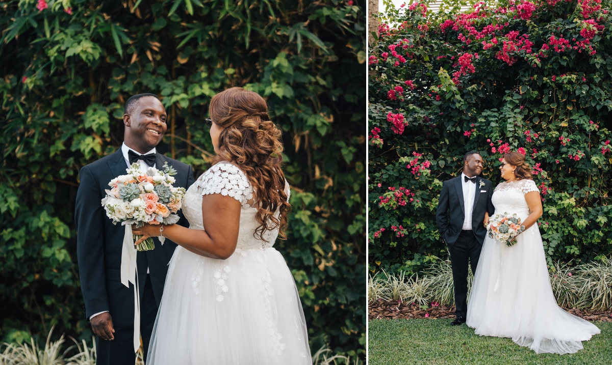 The-Palms-Hotel-Miami-Destination-Wedding-Documentary-Photographer-Sonju-Ingrid-Edouige-First Look