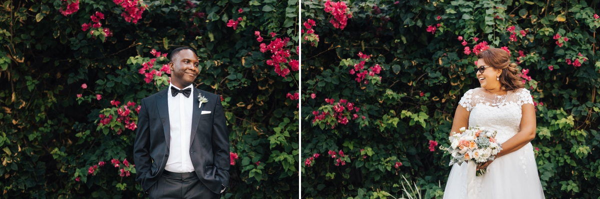 The-Palms-Hotel-Miami-Destination-Wedding-Documentary-Photographer-Sonju-Ingrid-Edouige