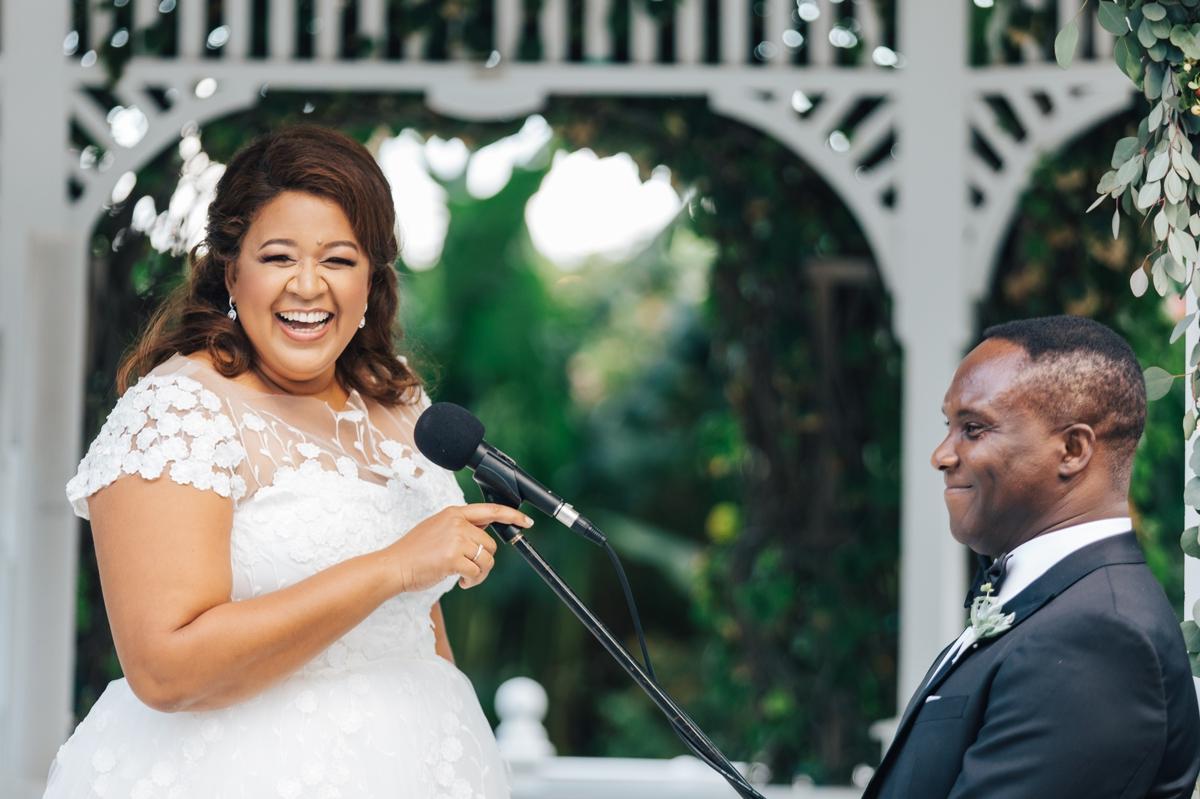 The-Palms-Hotel-Destination-Wedding-Documentary-Photographer-Sonju-Ingrid-Edouige00032.jpg