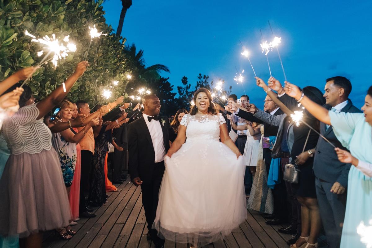 The-Palms-Hotel-Destination-Wedding-Documentary-Photographer-Sonju-Ingrid-Edouige00036.jpg