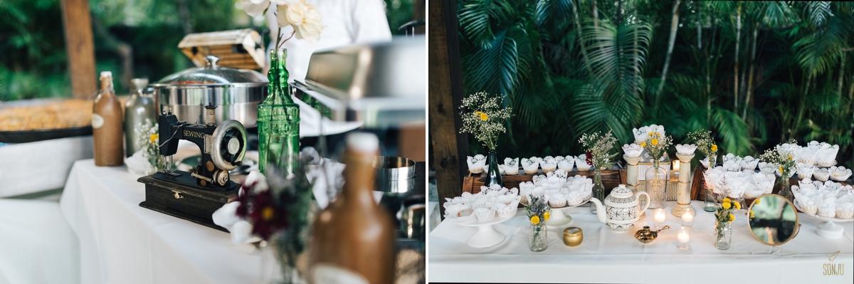 Miami-Wedding-Photographer-Backyard-Destination-Documentary-Nicole-Adam-Sonju00059.jpg