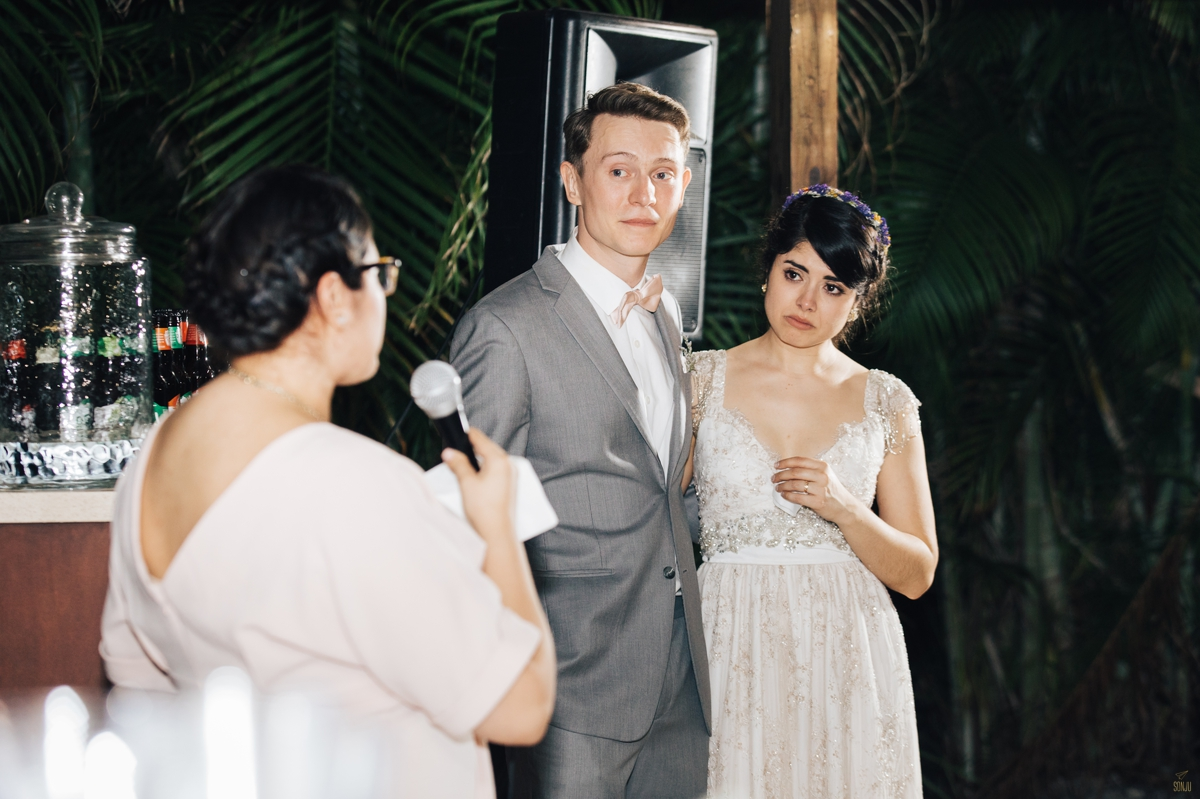 Miami-Wedding-Photographer-Backyard-Destination-Documentary-Nicole-Adam-Sonju00072.jpg