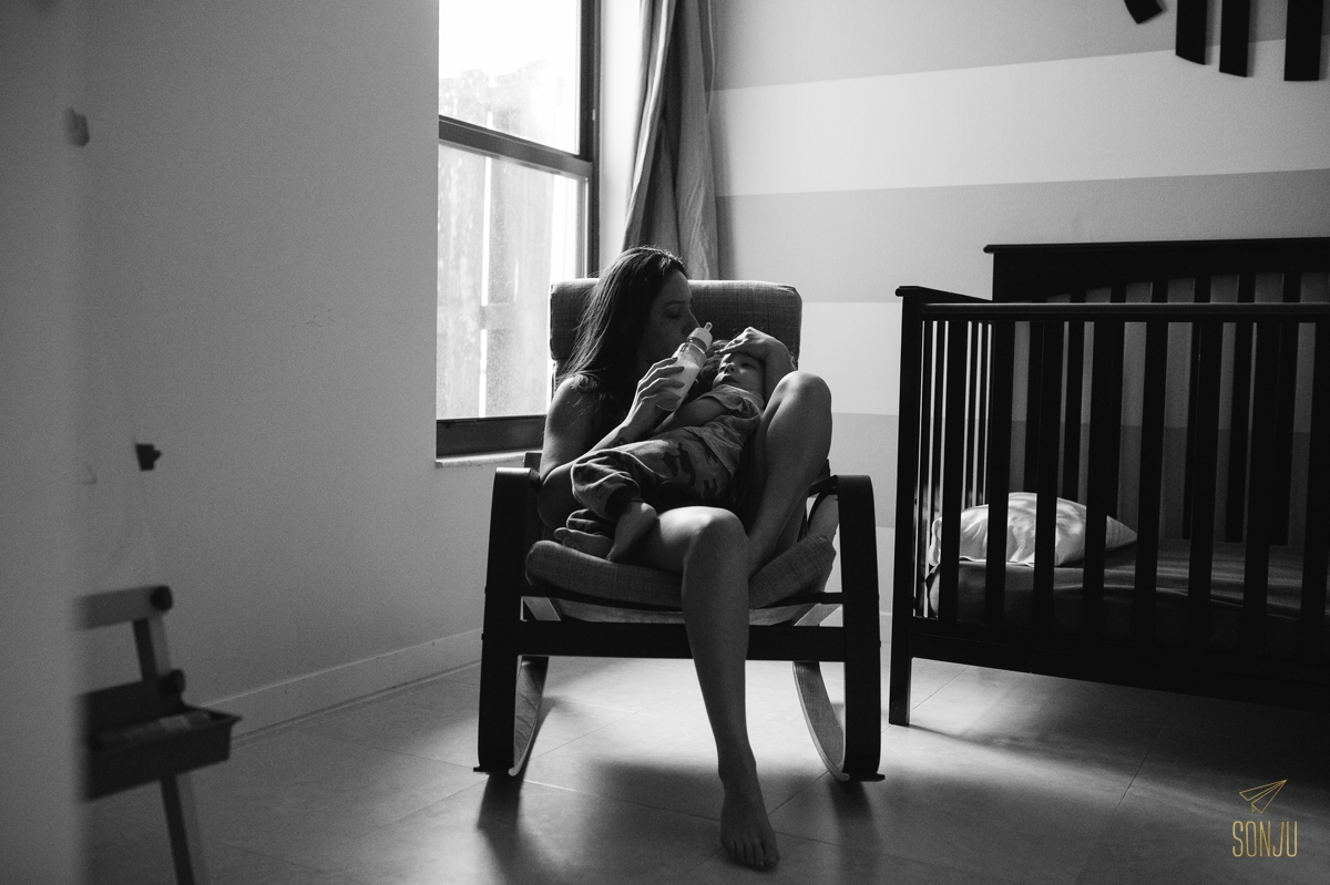 Miami-Family-Photographer-Documentary-Day-in-the-life-DITL-Sonju00006.jpg