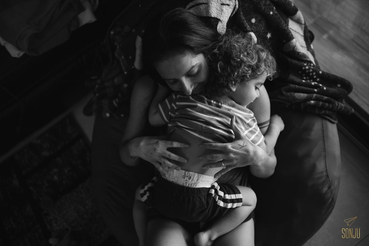 Miami family photojournalism photography