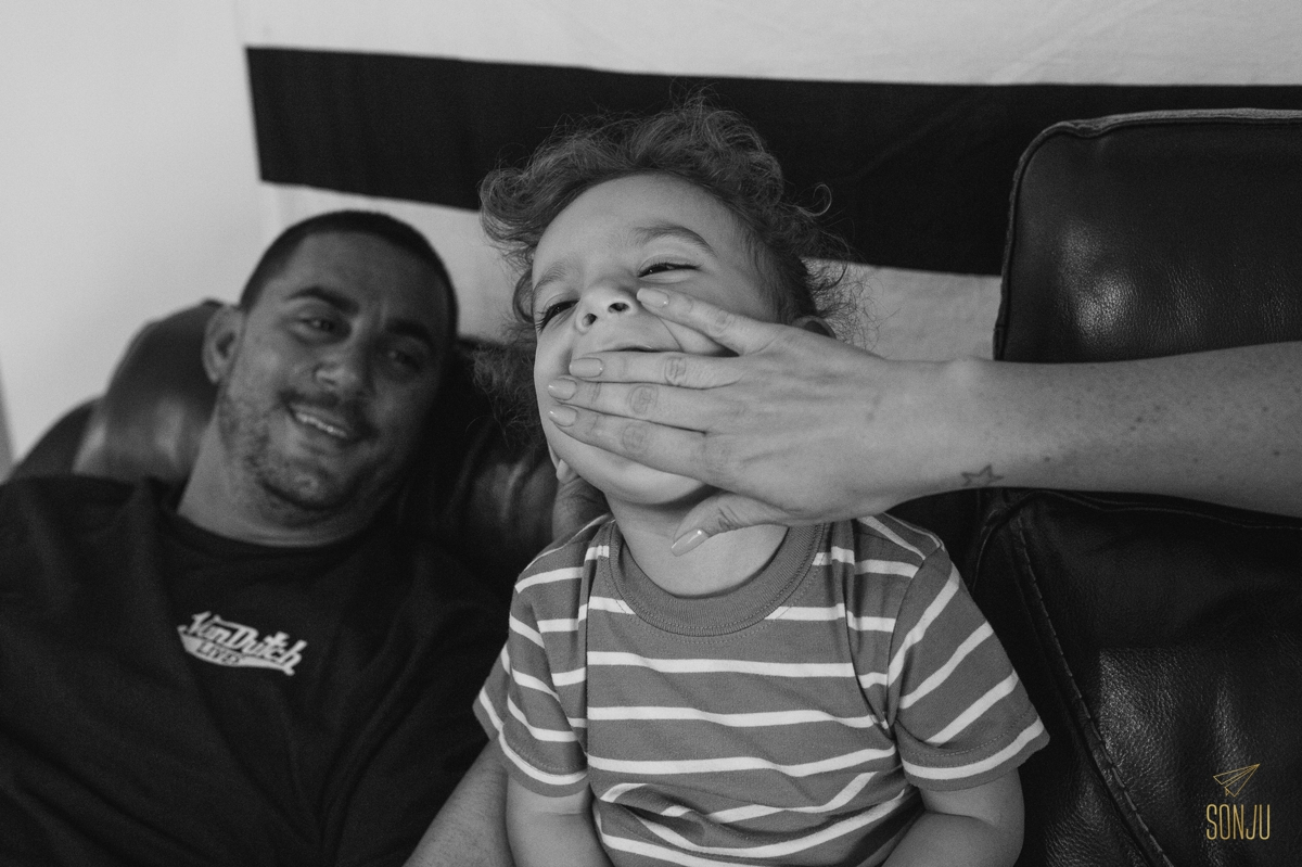 Miami-Family-Photographer-Documentary-Day-in-the-life-DITL-Sonju00016.jpg