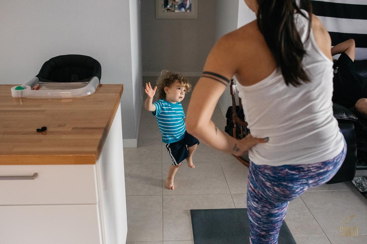 Miami-Family-Photographer-Documentary-Day-in-the-life-DITL-Sonju00018.jpg