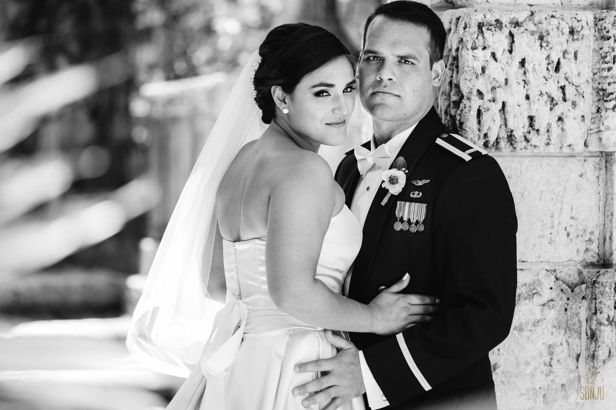 Club-of-Knights-Wedding-Coral-Gables-Photographer-Karen-David-Sonju00018.jpg