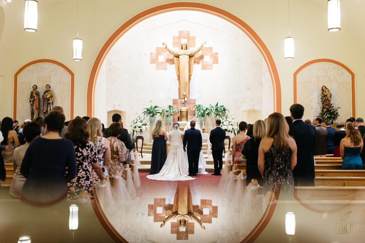 Coral Gables wedding photography, miami wedding photographer, documentary wedding photography florida