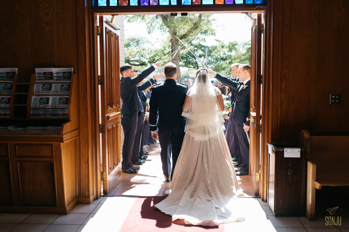 Club-of-Knights-Wedding-Coral-Gables-Photographer-Karen-David-Sonju00026.jpg