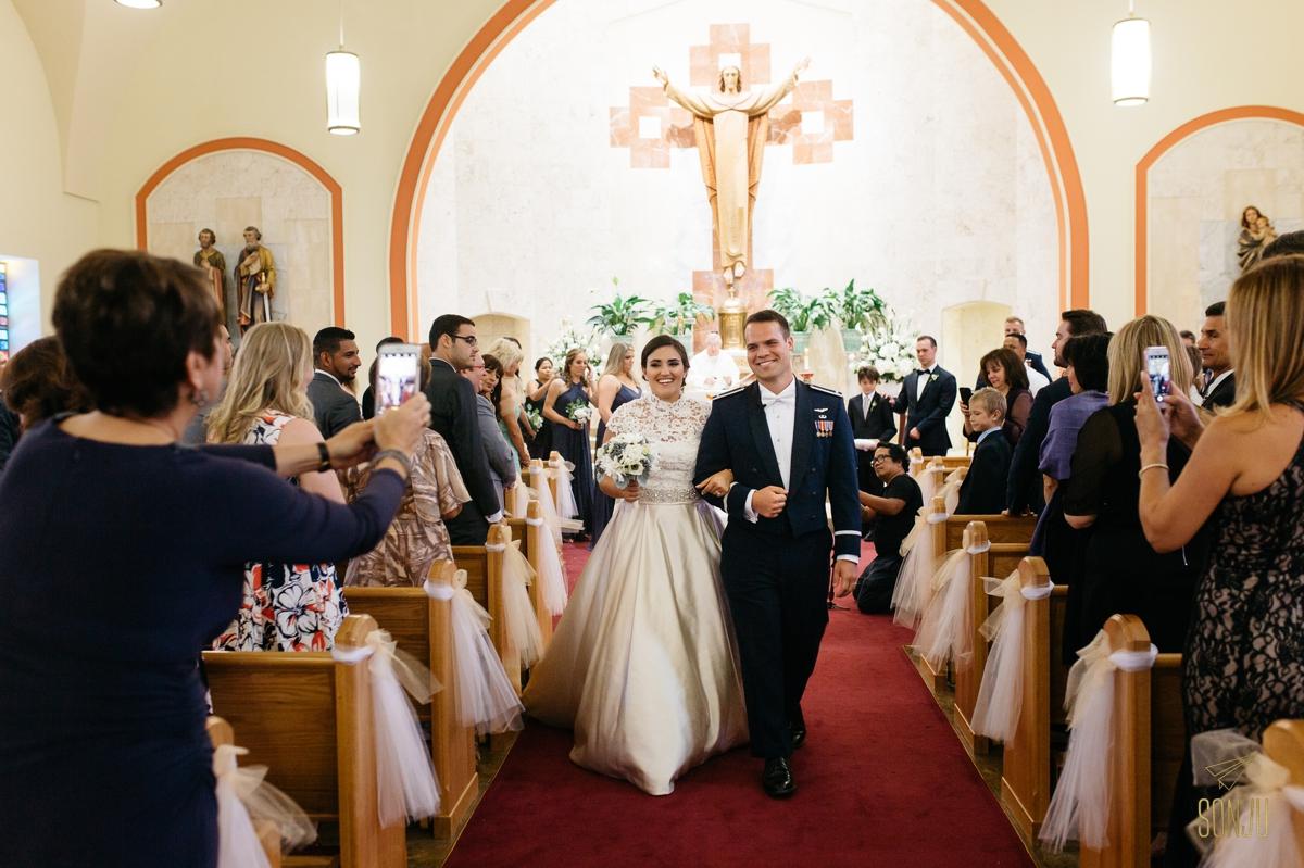 Club-of-Knights-Wedding-Coral-Gables-Photographer-Karen-David-Sonju00025.jpg