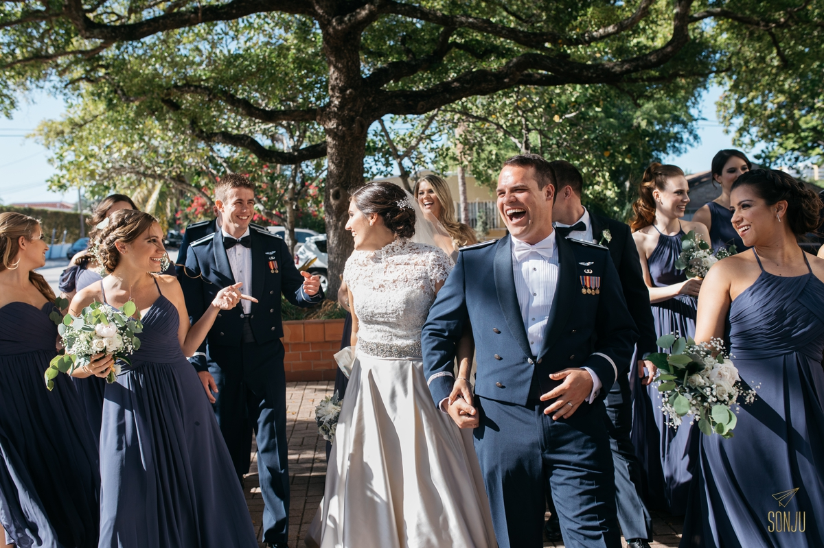 Club-of-Knights-Wedding-Coral-Gables-Photographer-Karen-David-Sonju00031.jpg