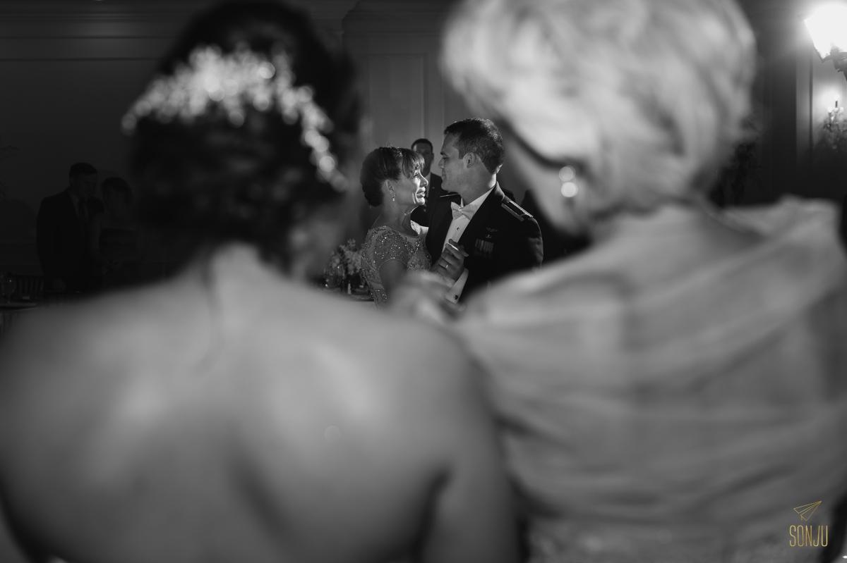 Club-of-Knights-Wedding-Coral-Gables-Photographer-Karen-David-Sonju00035.jpg
