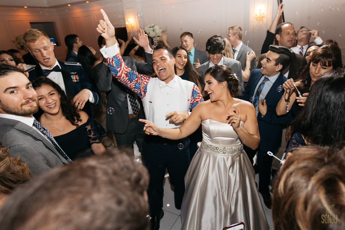 Club-of-Knights-Wedding-Coral-Gables-Photographer-Karen-David-Sonju00039.jpg