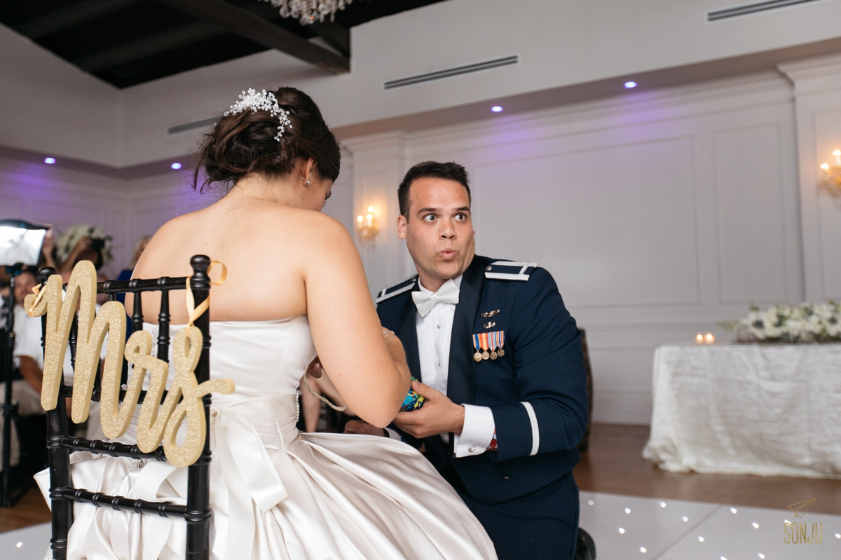 Club-of-Knights-Wedding-Coral-Gables-Photographer-Karen-David-Sonju00043.jpg