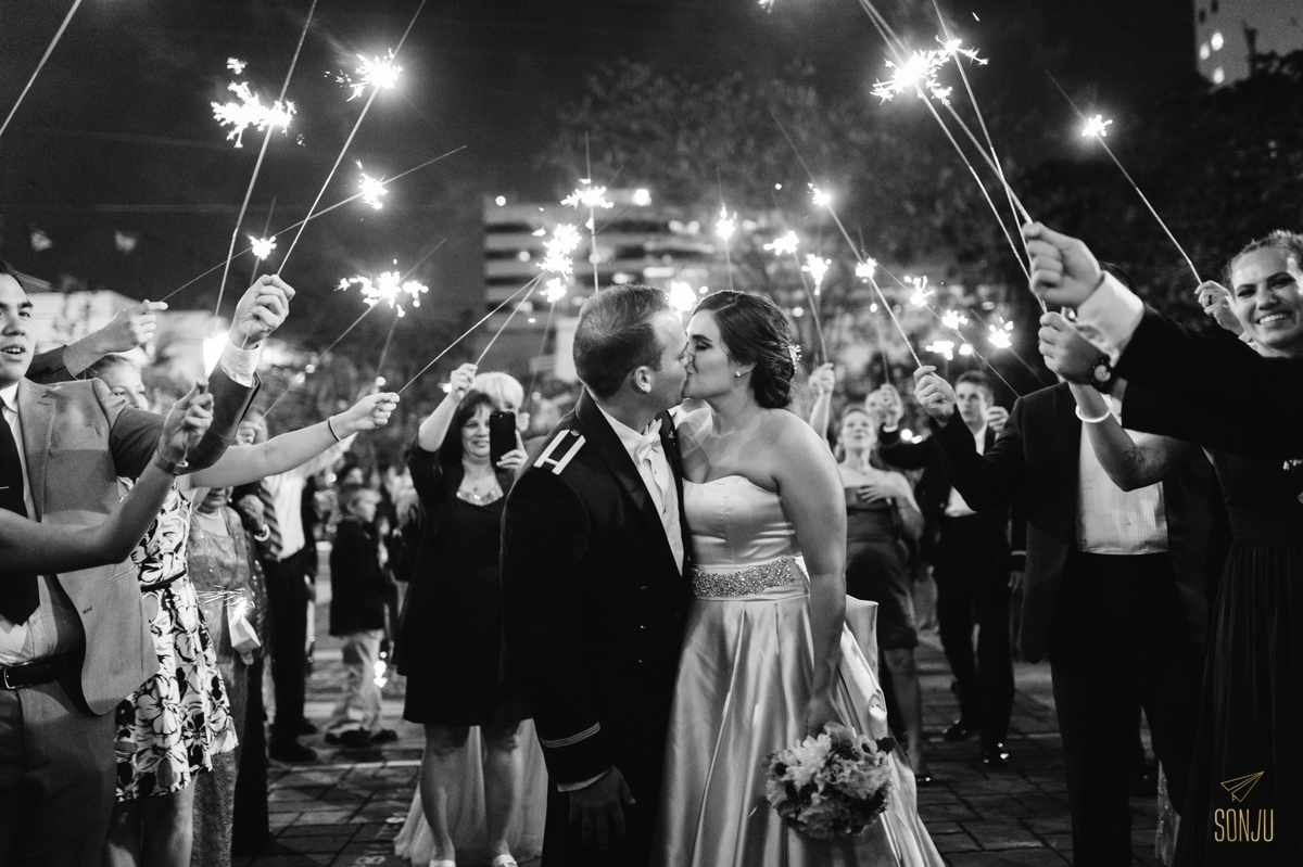 Club-of-Knights-Wedding-Coral-Gables-Photographer-Karen-David-Sonju00045.jpg