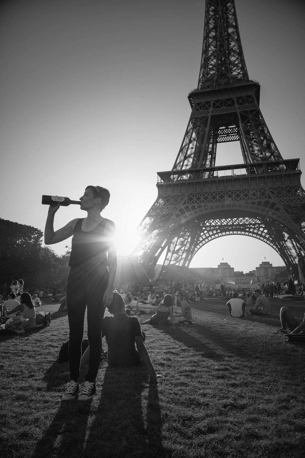 ParisPragueBudapest-7.jpg