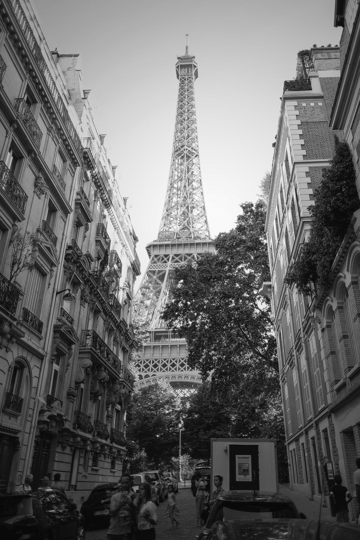 ParisPragueBudapest-5.jpg