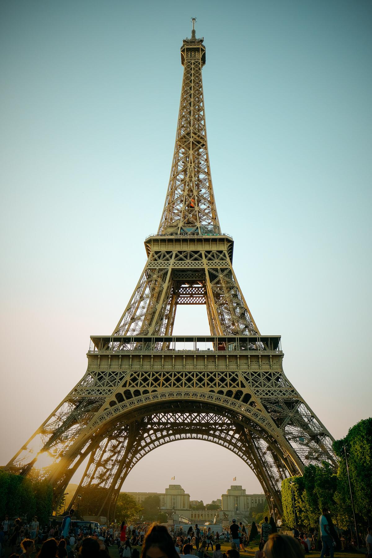 ParisPragueBudapest-8.jpg